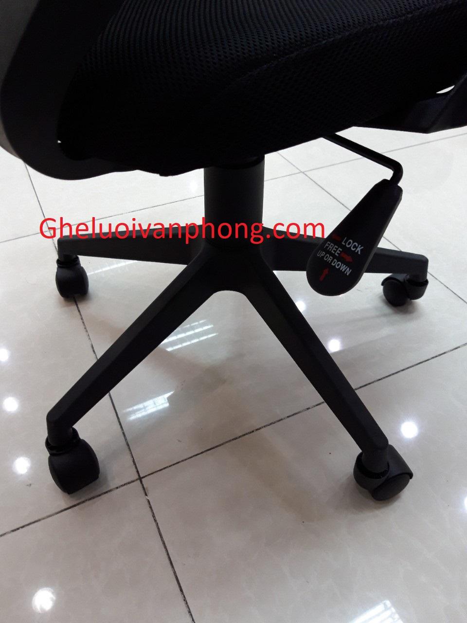 Sửa ghế văn phòng tại Tp. HCm