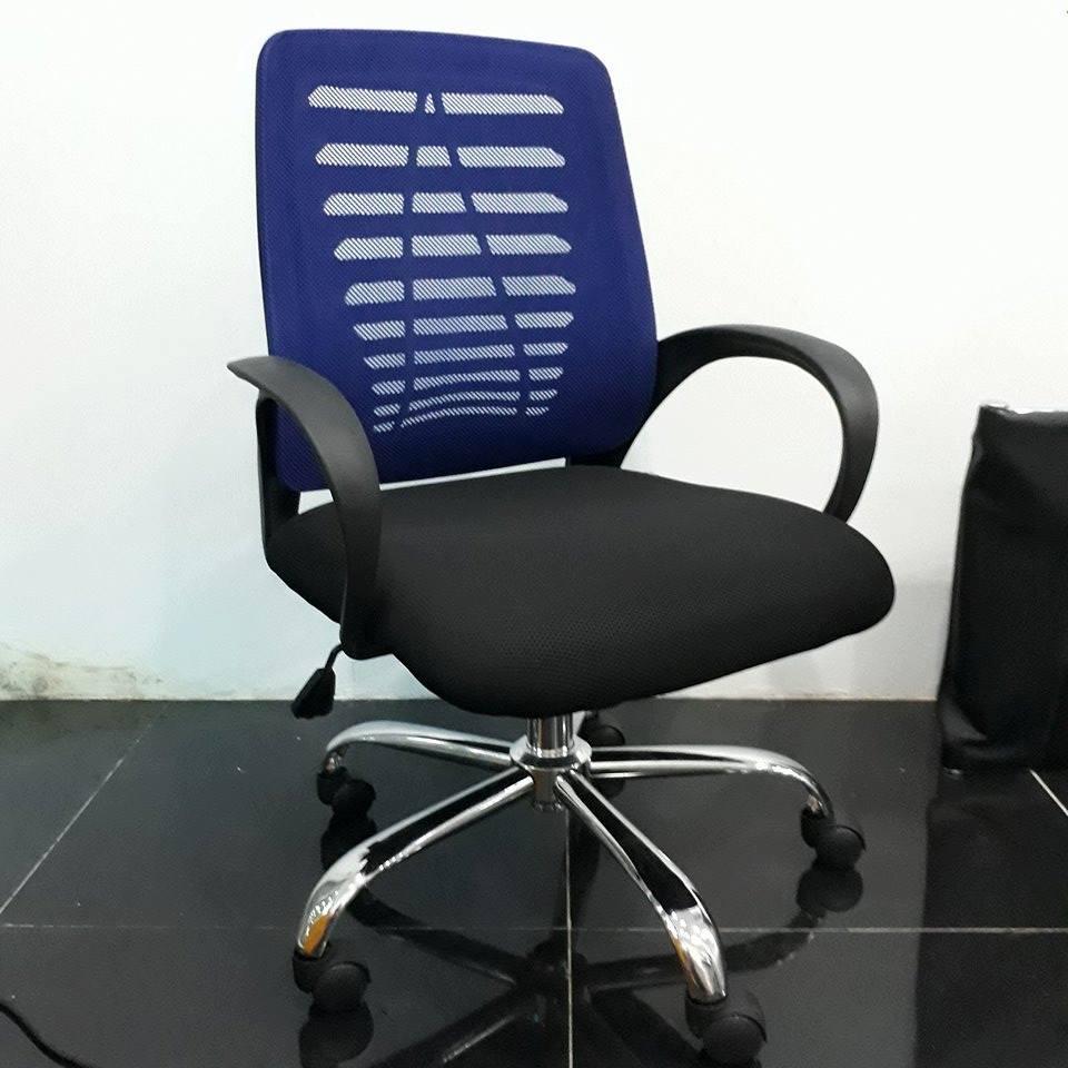 Ghế lưới văn phòng TG 98307