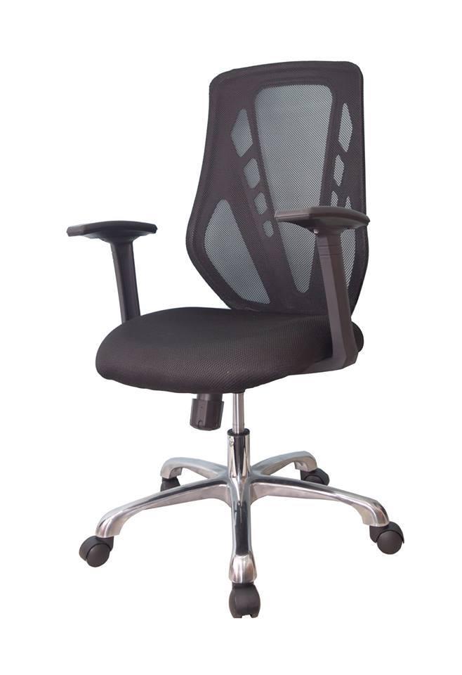 Ghế lưới văn phòng TG 98309