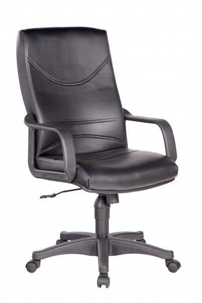 Ghế văn phòng TG 9110