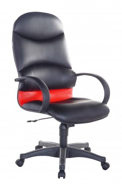 Ghế văn phòng TG 9108