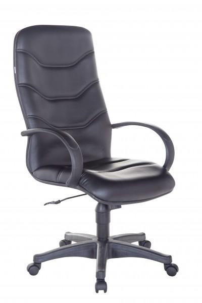 Ghế văn phòng giá rẻ TG 9104
