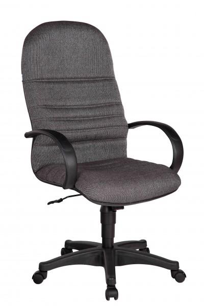 Ghế văn phòng giá rẻ TG 9103
