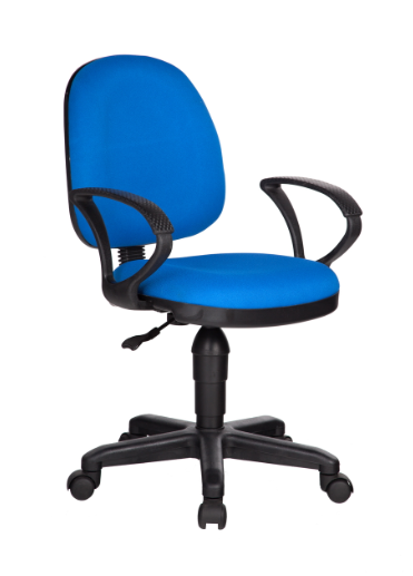 Ghế văn phòng giá rẻ TG 6048V