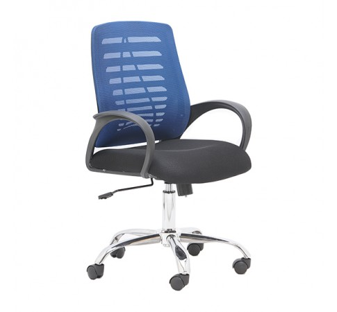Ghế lưới nhân viên TG 9503K