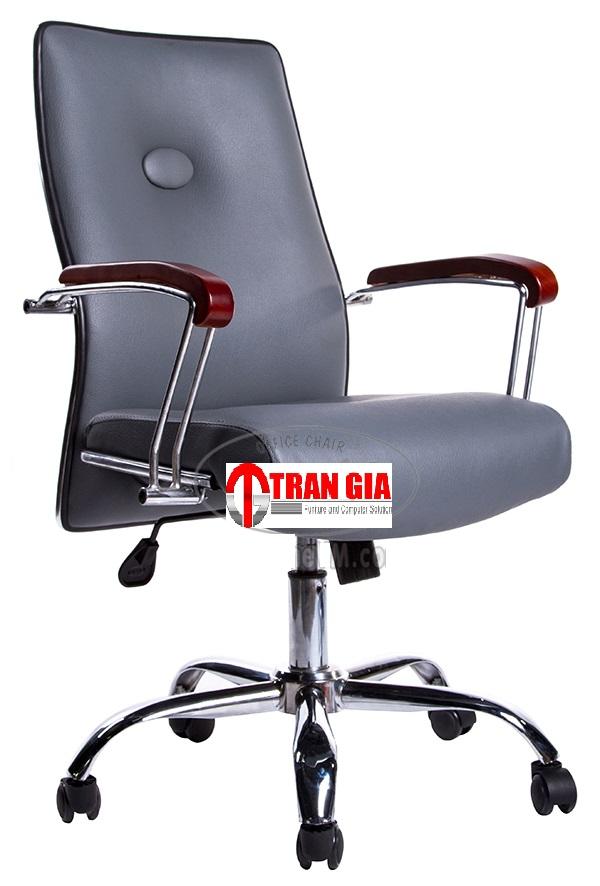 Ghế văn phòng TG 9222V