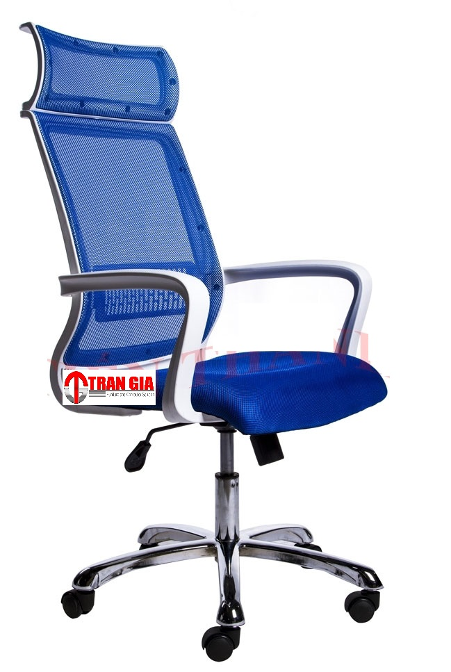 Ghế lưới văn phòng TG 9444V