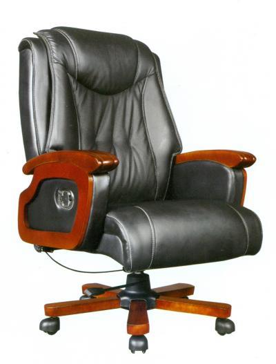 Ghế giám đốc TG 6686H