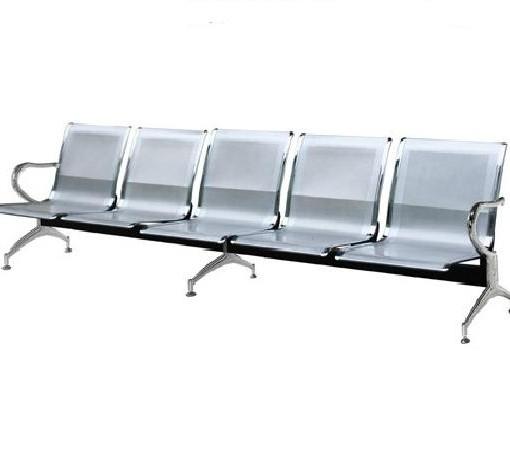 Ghế phòng chờ TG 7705