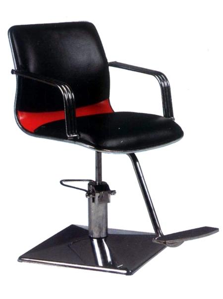 Ghế cắt tóc nữ TG 7692V