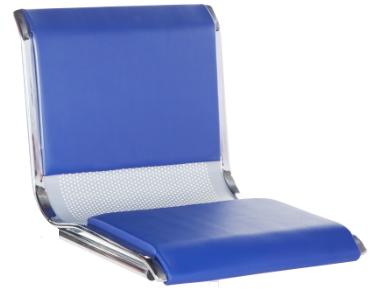 Bọc nệm ghế băng chờ TG 9000