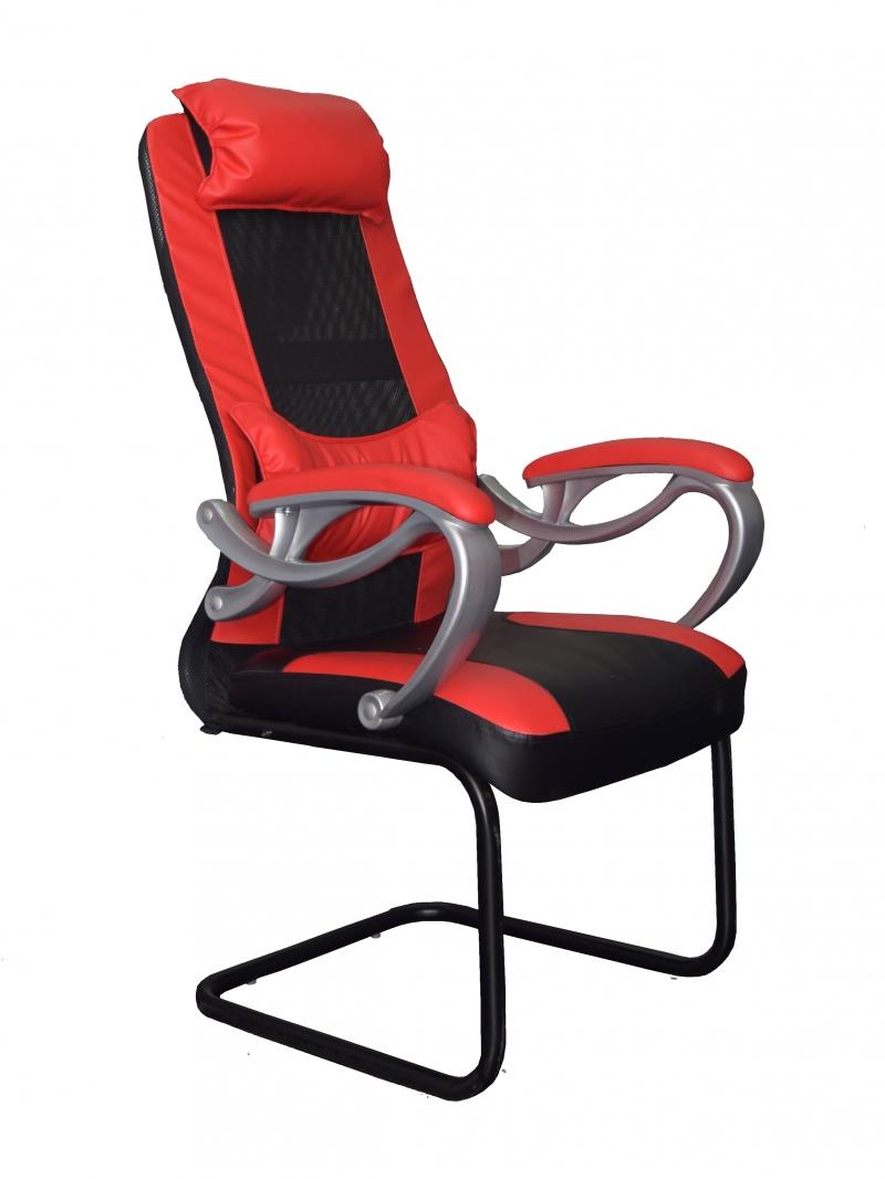 Ghế phòng game TG 9963M