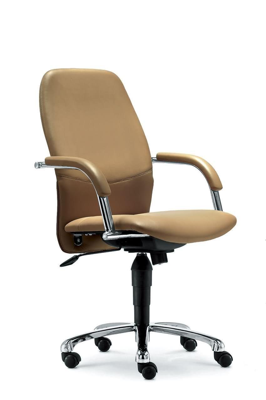 Ghế văn phòng cao cấp TG 8905R