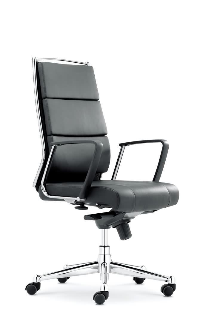 Ghế trưởng phòng cao cấp Tg 8920R-1