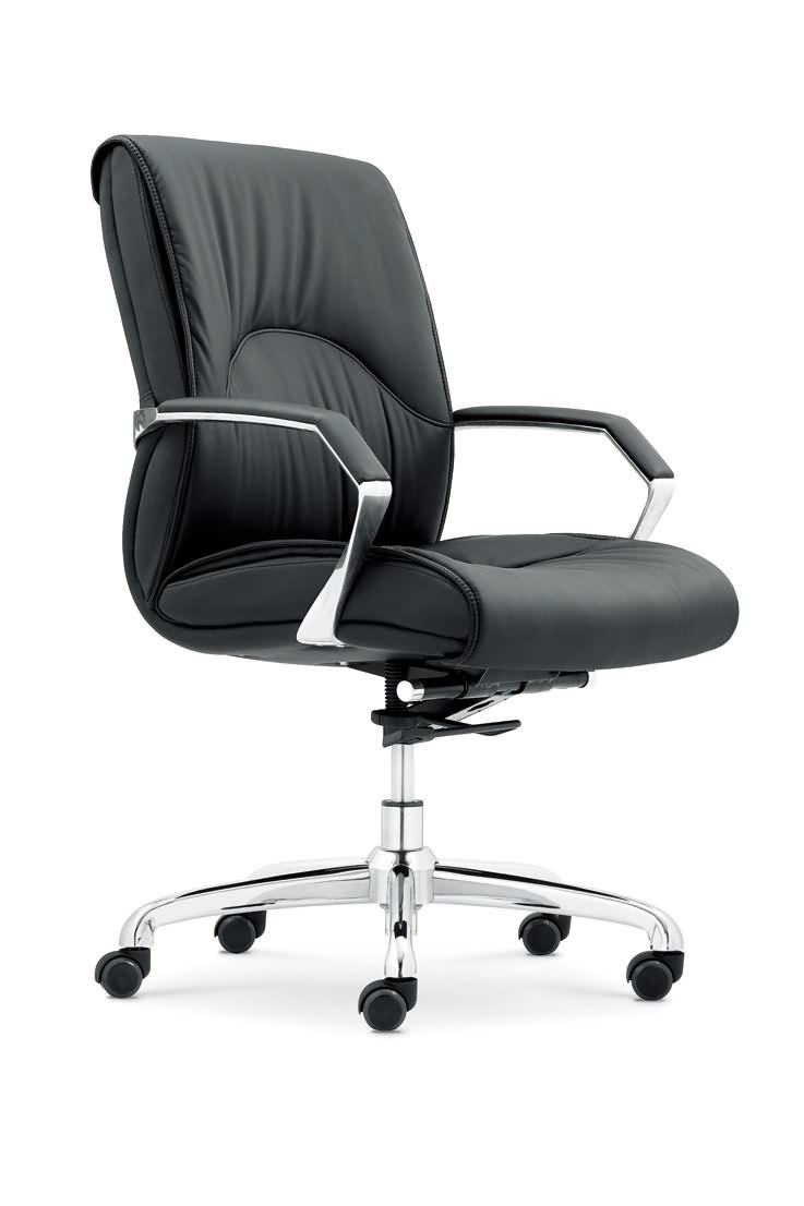 Ghế văn phòng cao cấp TG 8921R-1