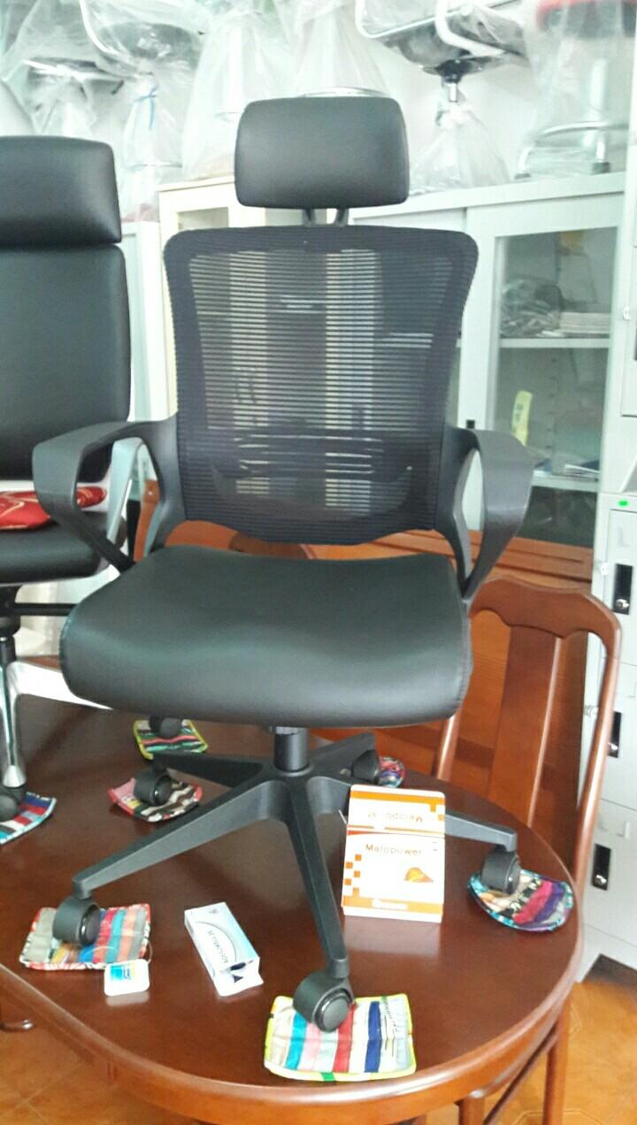 Ghế lưới văn phòng cao cấp TG 8926R