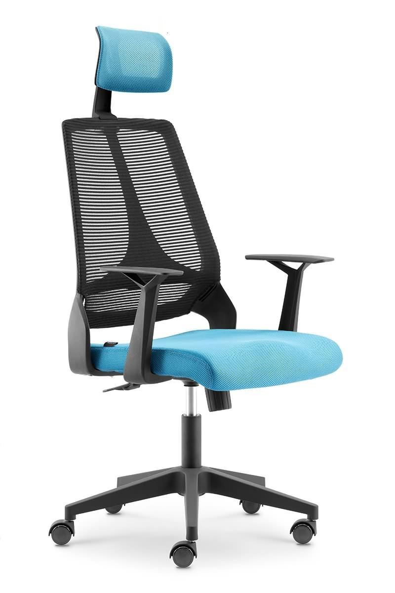 Ghế lưới văn phòng TG 8925R-1
