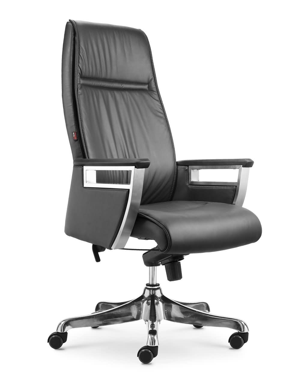 Ghế giám đốc cao cấp TG 8932R-1