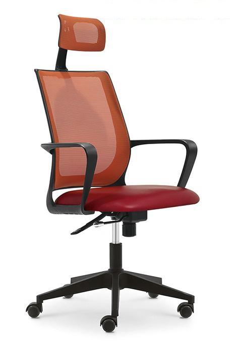 Ghế lưới văn phòng TG 8936R