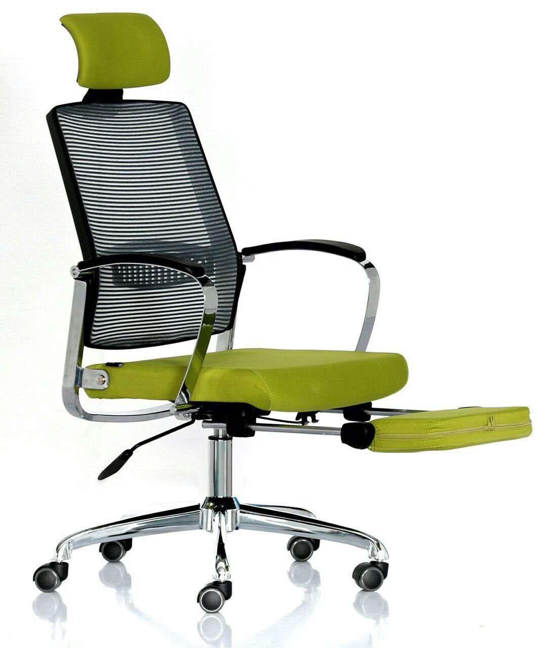 Ghế lưới văn phòng cao cấp TG 8941R
