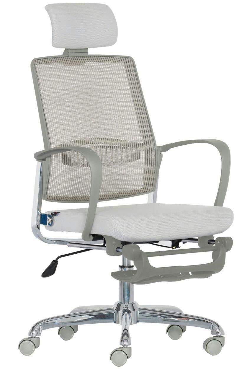 Ghế lưới văn phòng cao cấp TG 8942R
