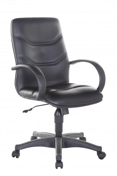 Ghế văn phòng TG2304