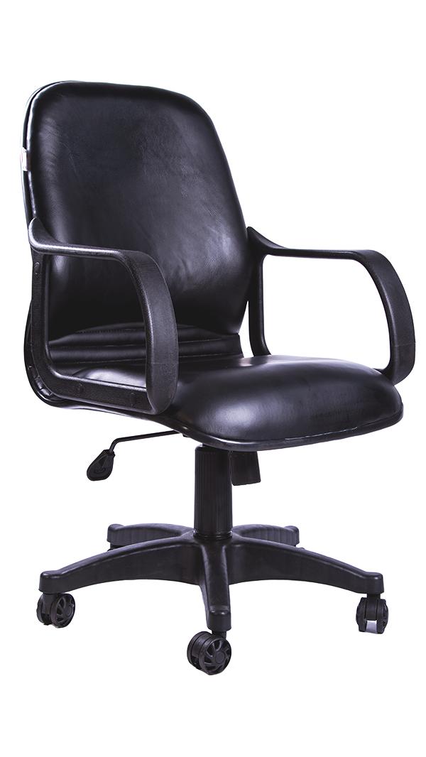 Ghế nhân viên văn phòng tg9023s