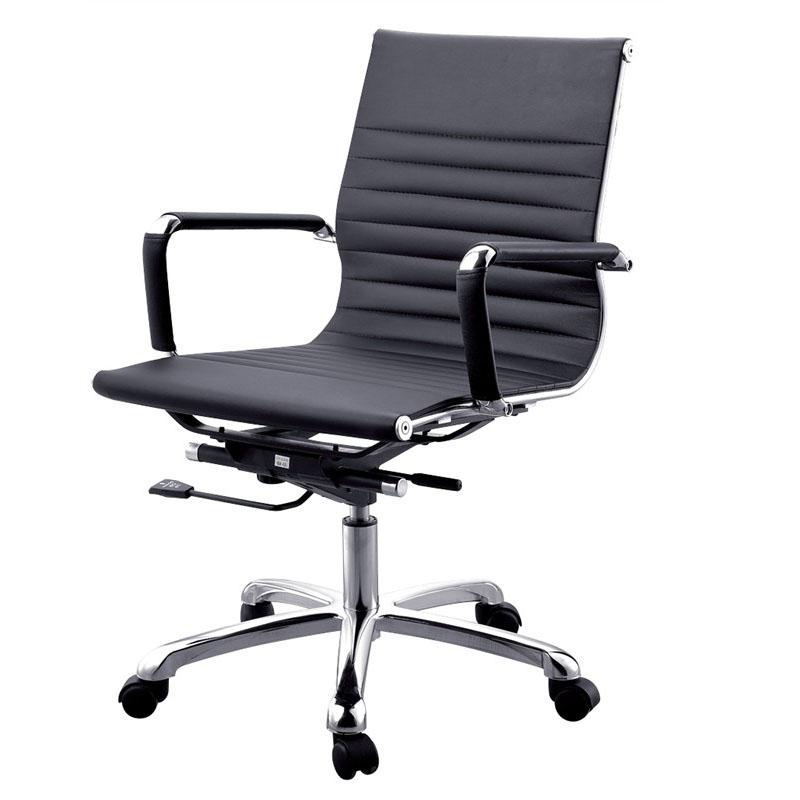 Ghế nhân viên văn phòng tg6617t