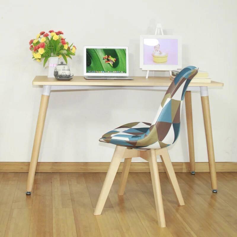 Bàn ghế cafe cao cấp tg9005
