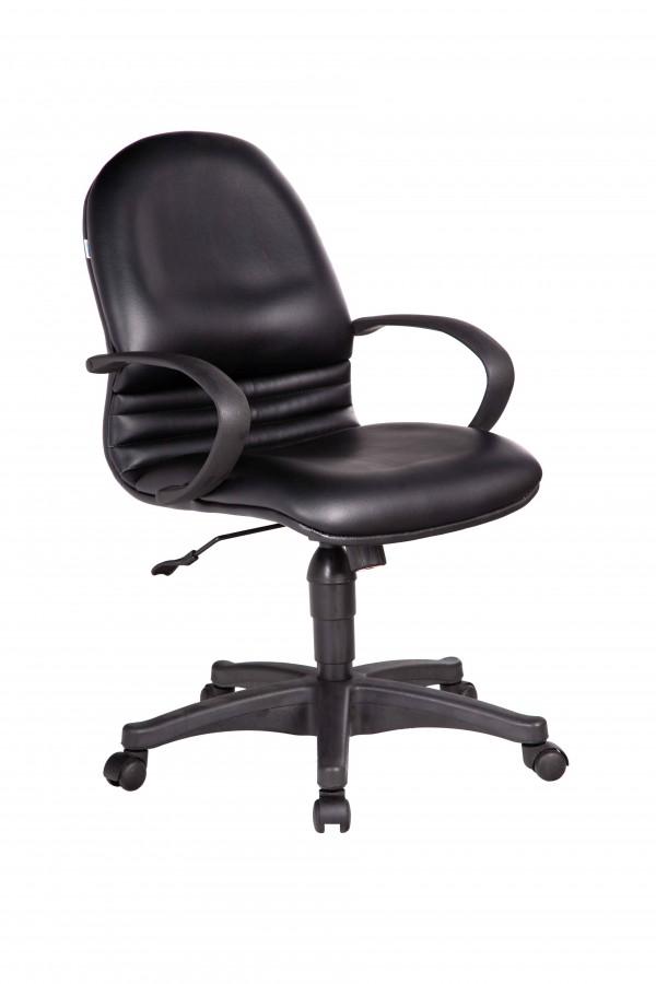 Ghế văn phòng giá rẻ tg9326c