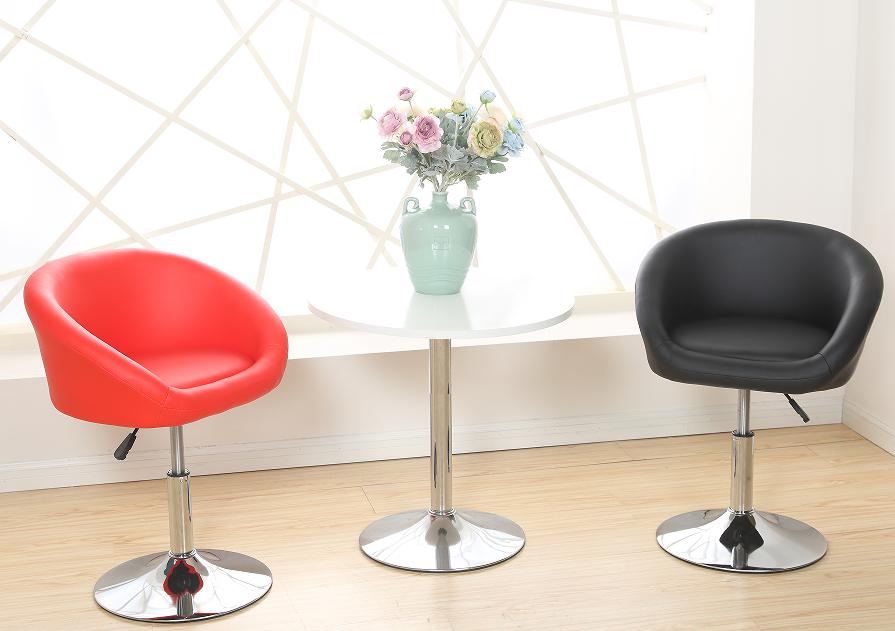 Bộ bàn ghế cafe giá đình tg9016b