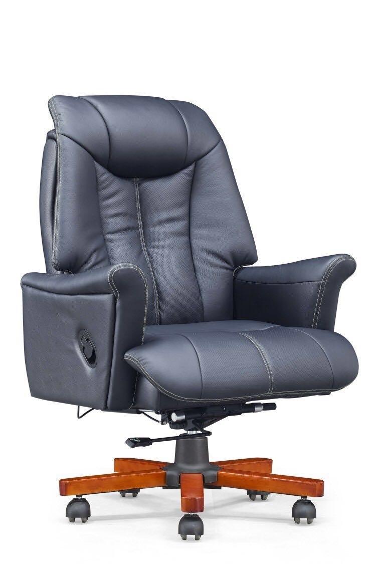 Ghế giám đốc tg4822
