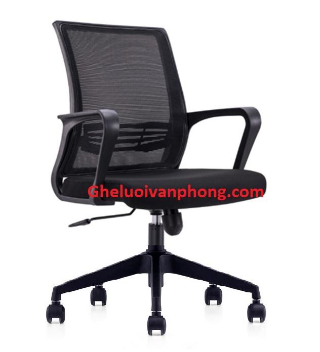 Ghế lưới văn phòng tg7119