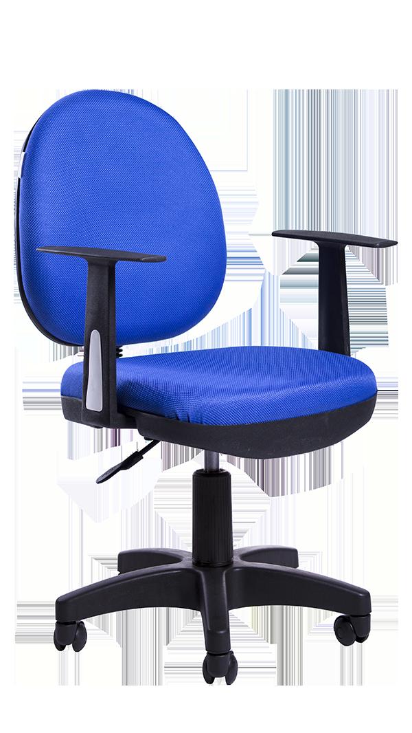 Ghế văn phòng tg9048t