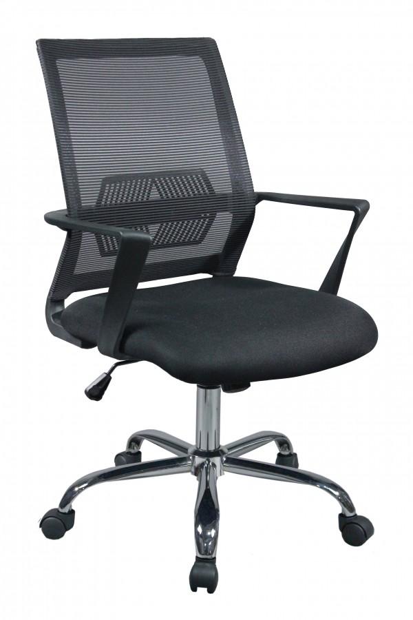 Ghế lưới văn phòng tg1330