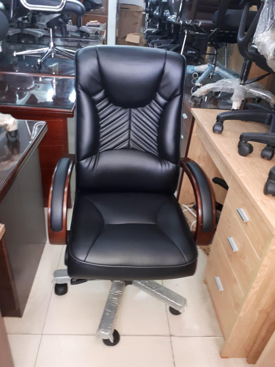 Ghế giám đốc tg3330