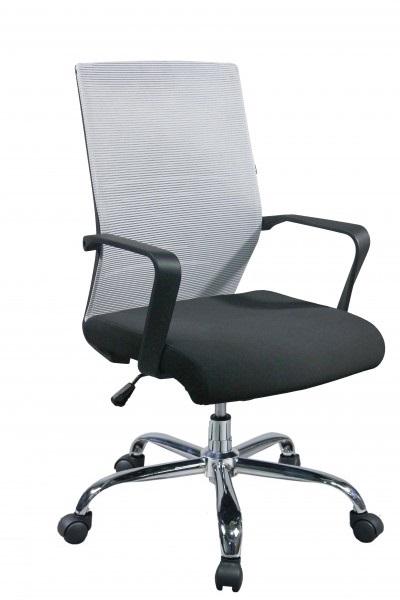 Ghế lưới văn phòng tg1328