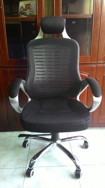 Ghế lưới văn phòng tg6044