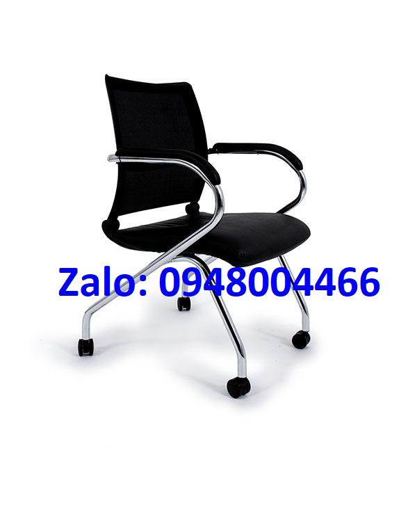 Ghế lưới văn phòng tg4041