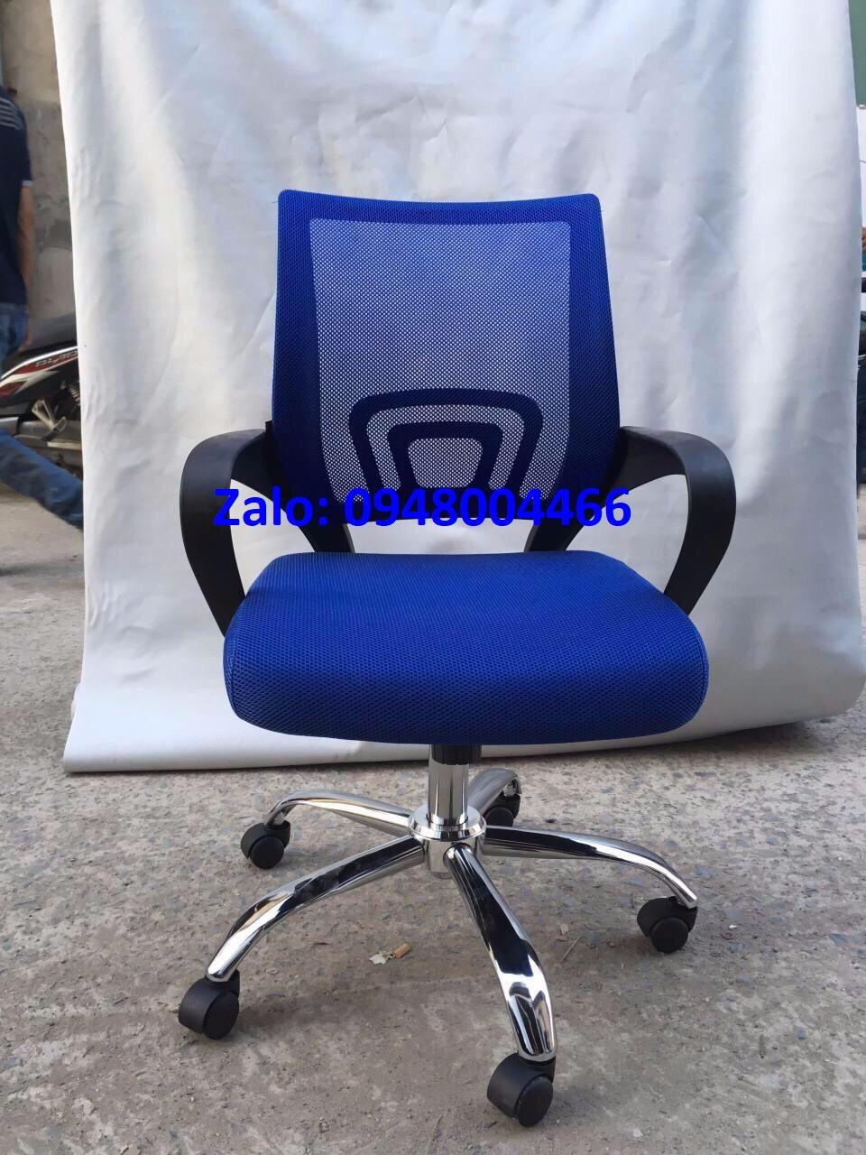 Ghế lưới văn phòng tg3112x
