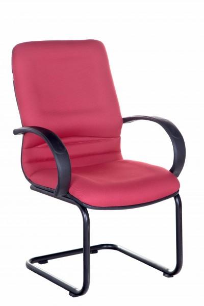 Ghế phòng họp TG1401