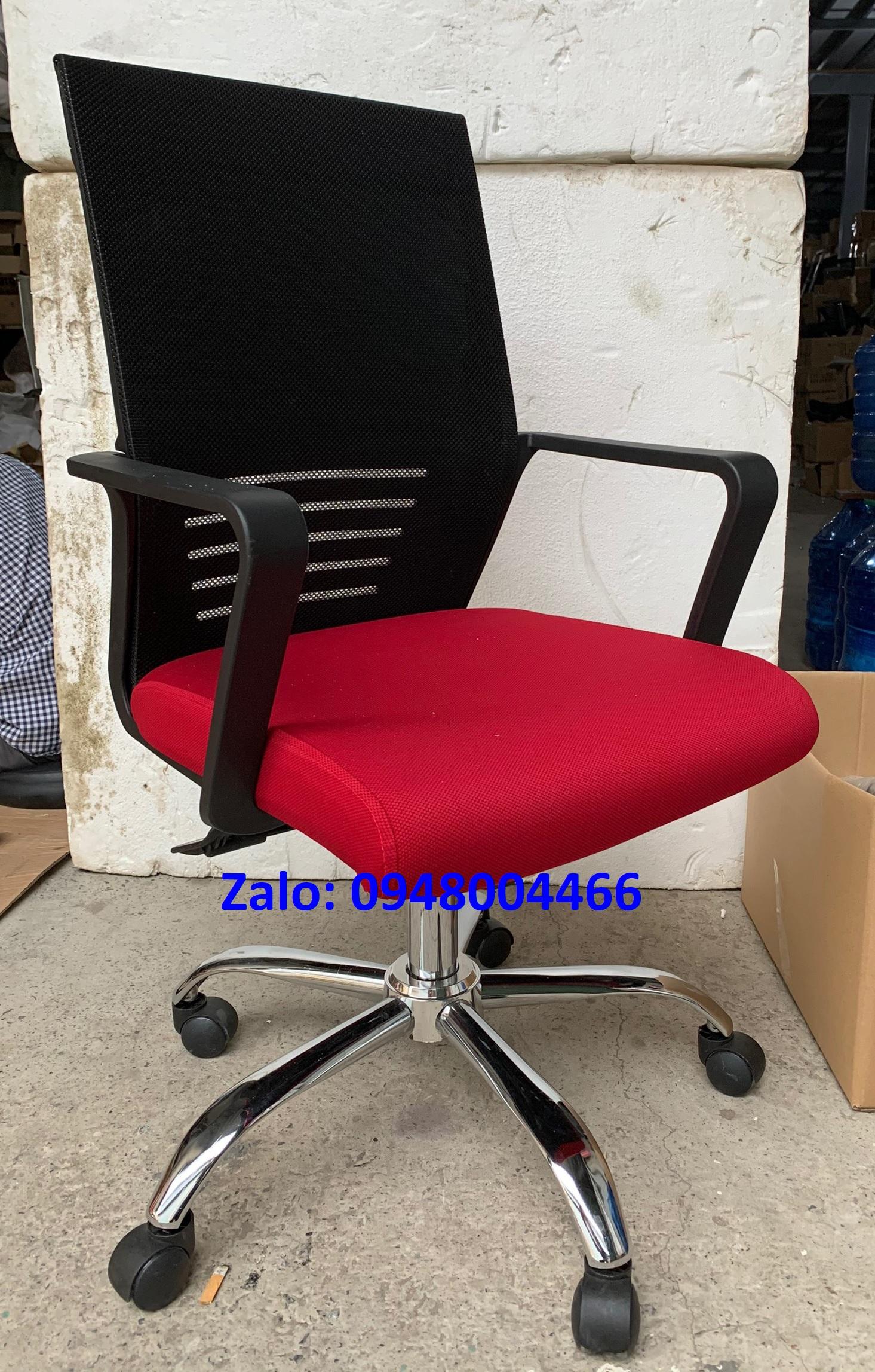 Ghế văn phòng lưới tg3111x