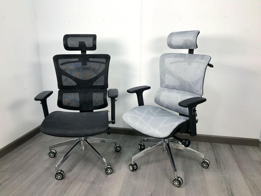 Ghế lưới văn phòng cao cấp tg6188l